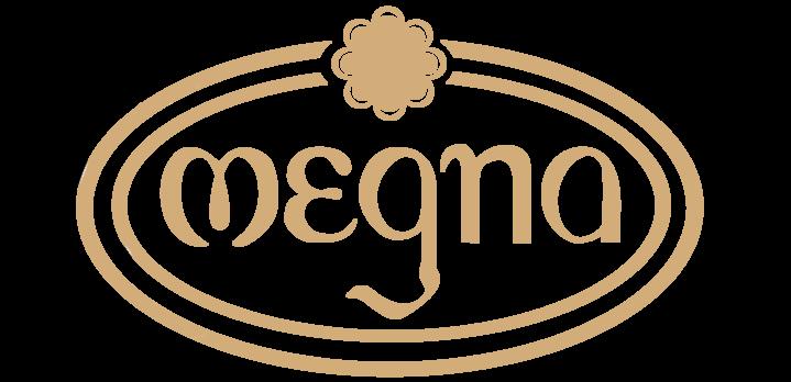 Megna Online